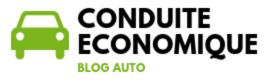 conduiteeconomique.com
